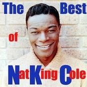 The Best Of Songs