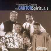 Wonderful Change Songs