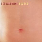 Ego Ego Songs