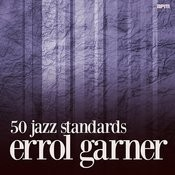 50 Jazz Standards Songs