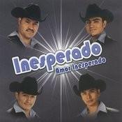 Amor Inesperado Songs