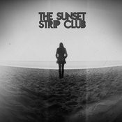 The Sunset Strip Club Songs
