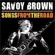 Songs From The Road Songs