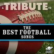A Tribute To The Best Football Songs Songs