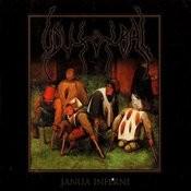 Janua Inferni Songs