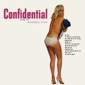 Confidential Songs