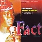 Fact Songs