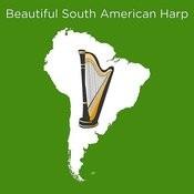 Beautiful South American Harp Songs