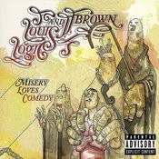 Misery Loves Comedy (Deluxe Edition) Songs