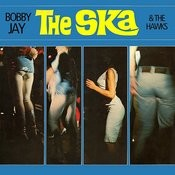 The Ska Songs
