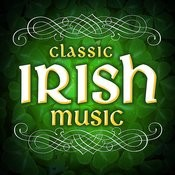 Classic Irish Music Songs