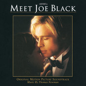Meet Joe Black (Soundtrack) Songs
