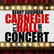 Carnegie Hall Concert, Pt. 1 (Live) Songs
