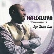 Halleluya (Worship 1) Songs