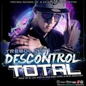Descontrol Total - Single Songs