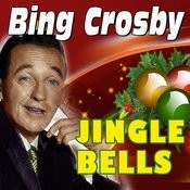 Jingle Bells Songs
