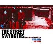 The Street Swingers Songs