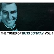 The Tunes Of Russ Conway, Vol. 1 Songs