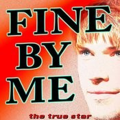 Fine By Me (Originally Performed By Andy Grammer) [Karaoke Version] Song