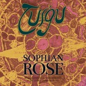 Sophian Rose Songs