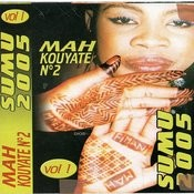 Sumu 2005 Vol. 1 Songs