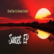 Sunset Ep Songs