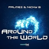 Around The World Songs