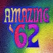 Amazing '62 Songs