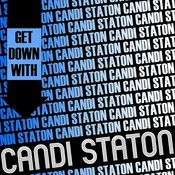 Get Down With Candi Staton Songs