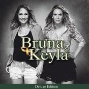 Bruna & Keyla (Special Edition) Songs