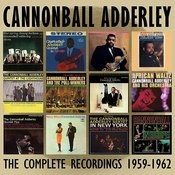 The Complete Recordings: 1959-1962 Songs