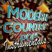 Modern Country Pop Instrumentals Songs