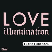 Love Illumination Songs