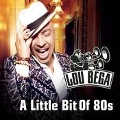 A Little Bit Of 80s Songs