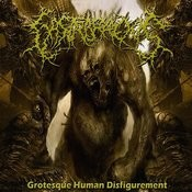 Grotesque Human Disfigurement Songs