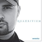 Quadrivium Songs