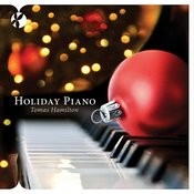 Holiday Piano Songs
