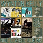 Nine Classic Albums: 1951-1962 Songs
