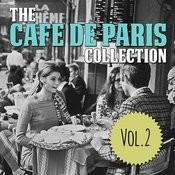 Fleur De Paris Song