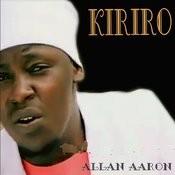 Kiriro Song