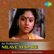 Nilave Malare Songs