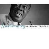 You Rascal You, Vol. 3 Songs