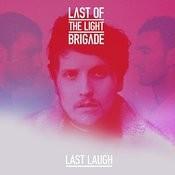 Last Laugh Songs