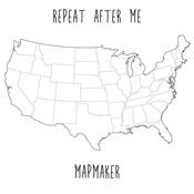 Mapmaker Songs