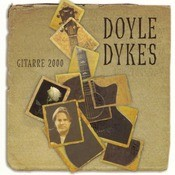 Gitarre 2000 Songs