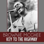 Key To The Highway Songs