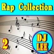 Rap Collection, Vol. 2 (Instrumental) Songs