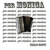 Per Monica Songs