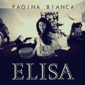 Pagina Bianca - Radio Version Songs
