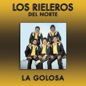 La Golosa Songs